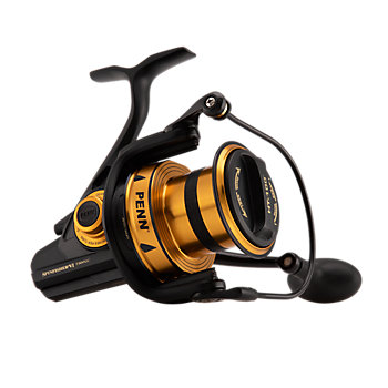 PENN® Spinfisher® VI Long Cast Spinning