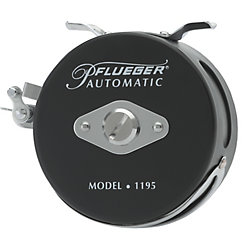 Pflueger® Automatic Fly Reel