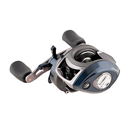 Pflueger® Echelon® Low Profile Reel