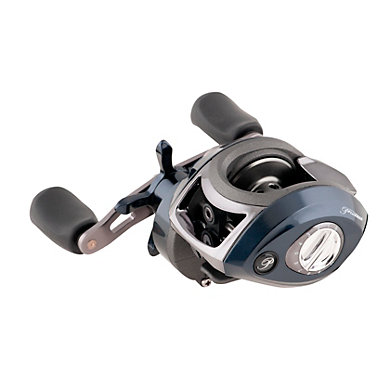 Pflueger® Echelon™ Low Profile Reel
