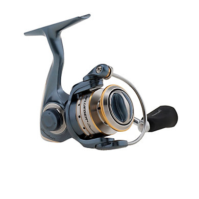 Image result for pflueger president