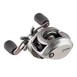 Pflueger Purist® Low Profile Reel