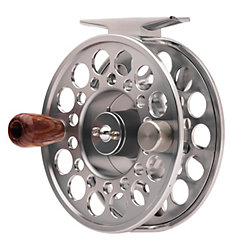Pflueger® Trion® Fly Reel
