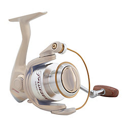 Pflueger® Trion® GX-7 Spinning Reel