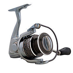 Pflueger® Purist® Spinning Reel