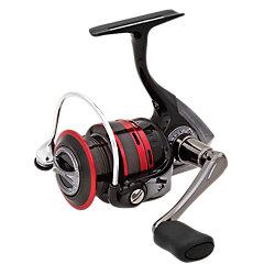 Abu Garcia® Orra® S Spinning