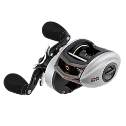 Abu Garcia® Revo® STX Low Profile