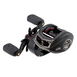 Abu Garcia® Revo® SX Low Profile