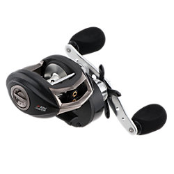 Abu Garcia® Revo® Winch Low Profile