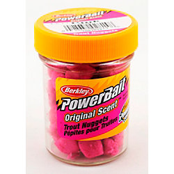 PowerBait® Power Nuggets®