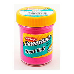 PowerBait® Trout Bait