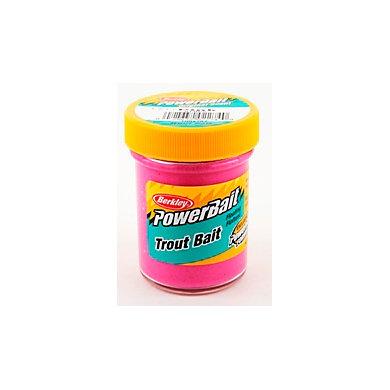 powerbait® trout bait | berkley®, Fly Fishing Bait