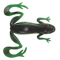 PowerBait® Kicker Frog