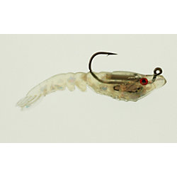 PowerBait® Rattle Shrimp