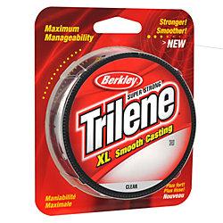 Berkley® Trilene® XL®