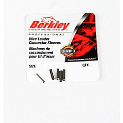 Berkley® Connector Sleeves
