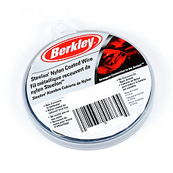 Berkley® Steelon™ Nylon Coated Wire