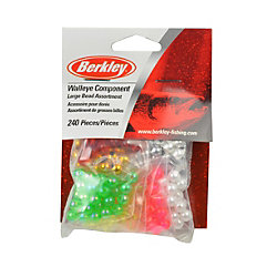 Berkley® Walleye Spinner Rig Beads