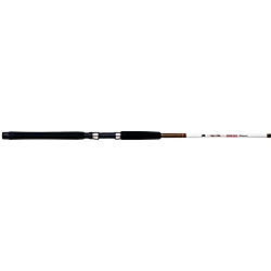 Ugly Stik® Catfish Spinning Rod