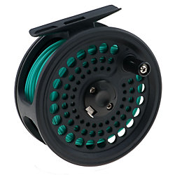 Shakespeare® Fly Reel
