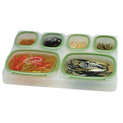Berkley® Bait Management 6 Container