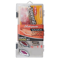 Shakespeare® Catch More Fish™ Salmon