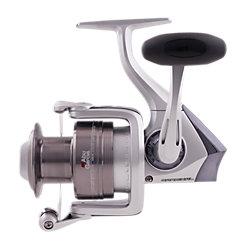 Abu Garcia® Cardinal® S Spinning