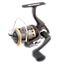 Abu Garcia® Cardinal® SX Spinning