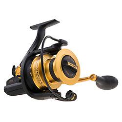 PENN Spinfisher® V Spinning