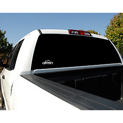 Berkley® Decals