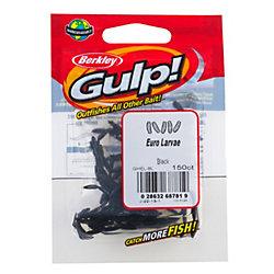 Gulp!® Euro Larvae - 150 count