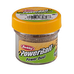 PowerBait® Dust