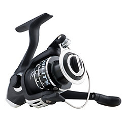 Shakespeare® Agility® Spinning Reel