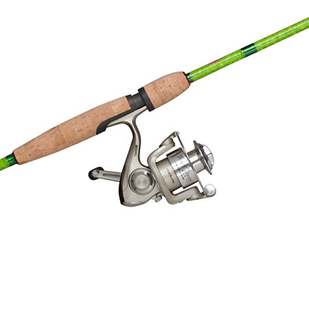 buy discounted fishing rods, reels, line and tackle | fisherman's, Fishing Gear