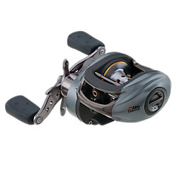 Abu Garcia® Orra® SX Low Profile