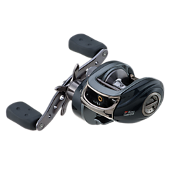 Abu Garcia® Orra® Winch Low Profile