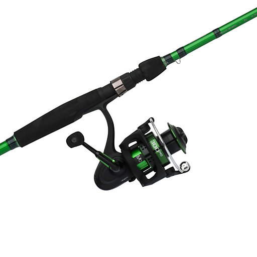 Mitchell 300pro combo mitchell for Mitchell 300 fishing reel