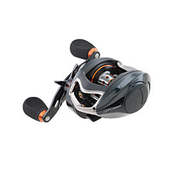 Pflueger® Supreme® XT Low Profile Reel