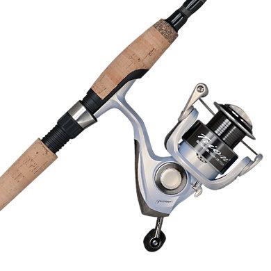 Pflueger Trion Spinning Fishing Reel
