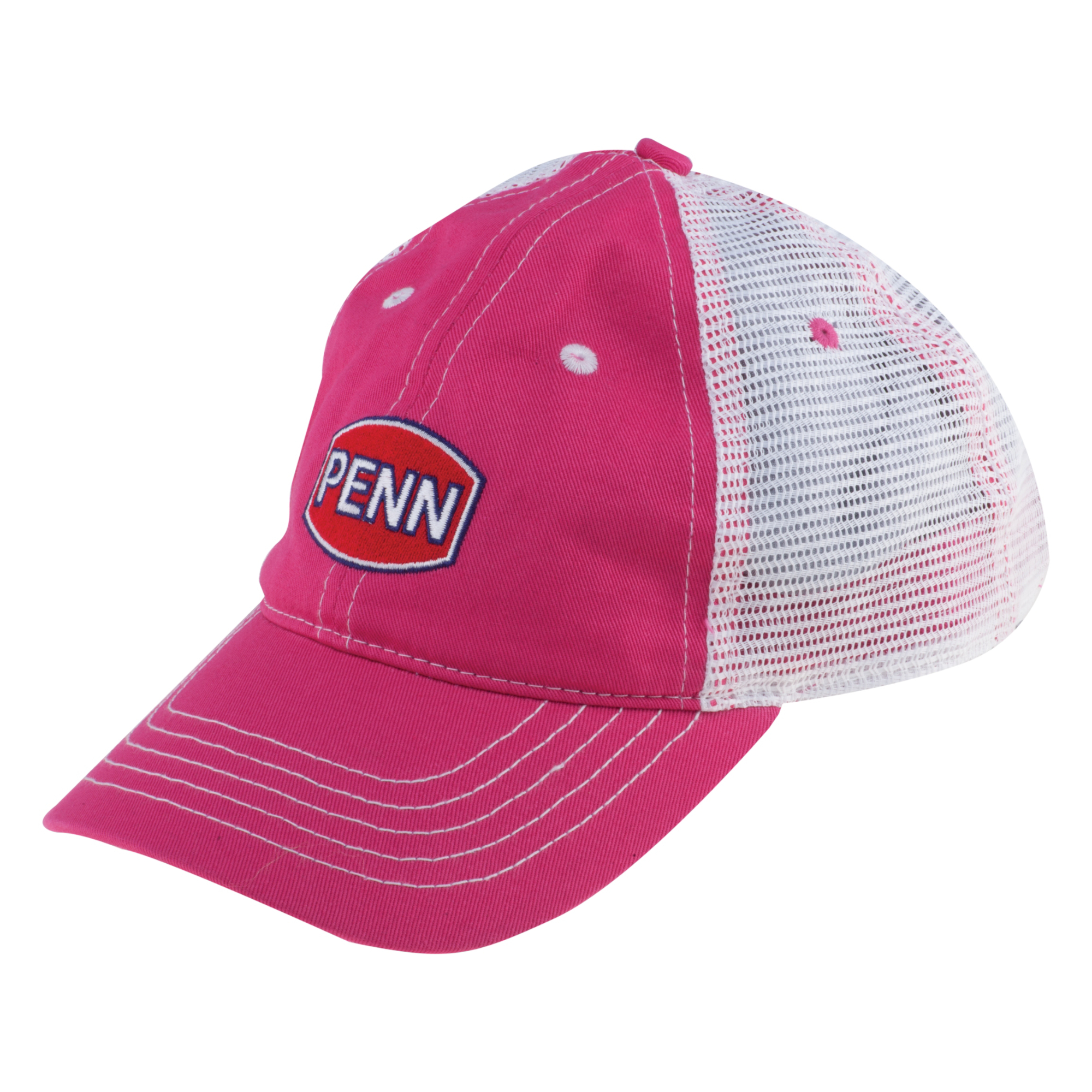 Penn fishing on shoppinder for High hat fish