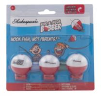 "Shakespeare® Hide-A-Hook!"" Floats"