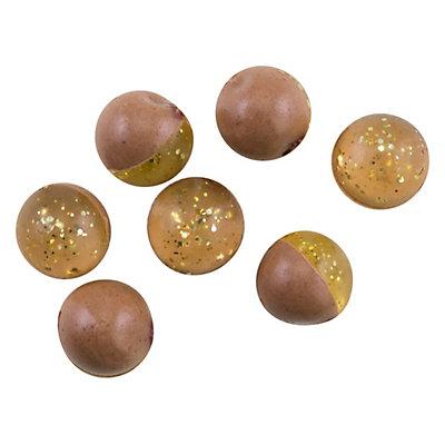 Power Eggs Clear Gold Natural PEFM-CGNT             Item A 1 Berkley Powerbait