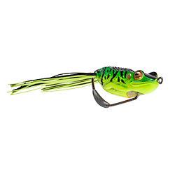 Sebile® Action First™ Pivot Frog™
