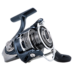 Abu Garcia® Orra® Power® Finesse Spin