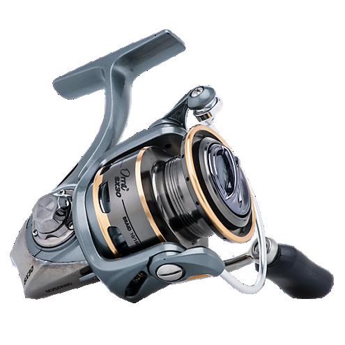 abu garcia® orra® sx spinning | abu garcia®, Fishing Reels
