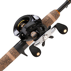 Fenwick® Pflueger® Golden Wing™ LP CBO