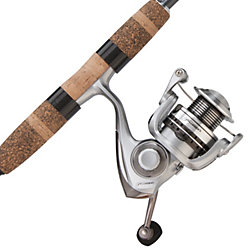 Fenwick® Pflueger® Iron Hawk® SP CBO
