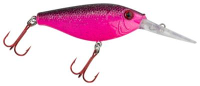 fishing bait & lures, crappie fishing essentials | johnson™, Hard Baits