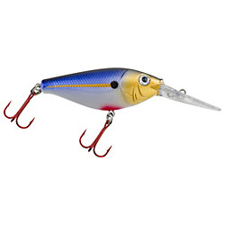 Johnson™ Crappie Buster® Shad Crank