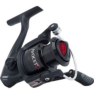 Mitchell® Avocet® RZ Reel